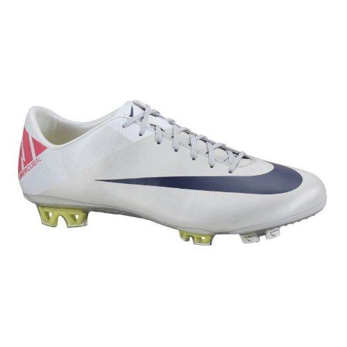 b5b795be805 Nike Men s Mercurial Vapor VII FG Soccer Cleat (12