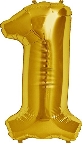 40-gold-mylar-0-9-number-balloons-for-birthday-anniversary-party-supplies-decorations-no1