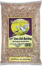 Phillips NORTHEASTERN PRODUCTS 216093 1/4-Inch Corn Cob B...