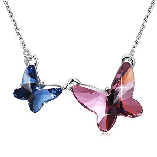 Swarovski Element Necklace