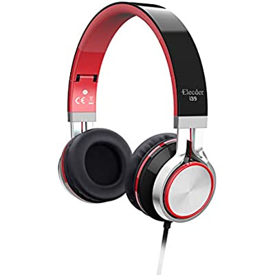 elecder-i39-headphones-with-microphone-2