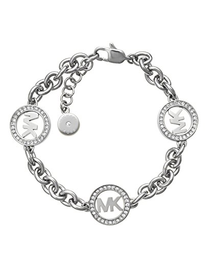Michael Kors Bracelet Femme MKJ4730040