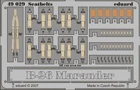 Eduard Accessories–49029Model-Making Accessory B for sale  Delivered anywhere in USA