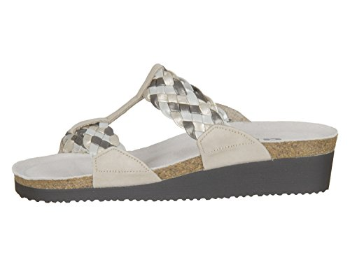 ara Women's Clogs cYWmDv