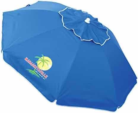226d8a0e1009 Shopping Umbrellas & Shade - Patio Furniture & Accessories - Patio ...