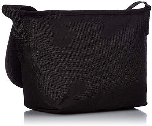 ショルダーバッグ スポーツバッグ ワンショルダー ムーミン メッセンジャーバッグ 斜めがけ ボディバッグ 肩掛けバック 大容量 A4ファイル収納可能 多機能 日常お出かけ 通勤 通学 無地 メンズ カバン ユニセックス