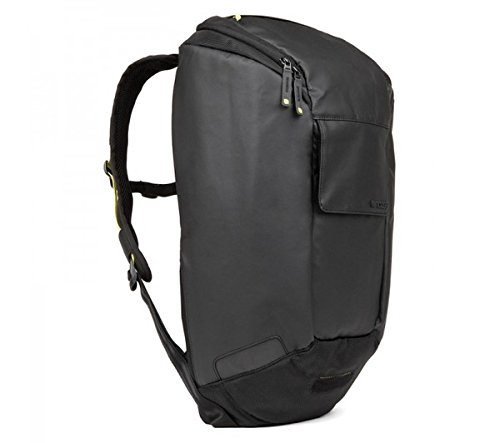 Carrying Case (Backpack) for 15
