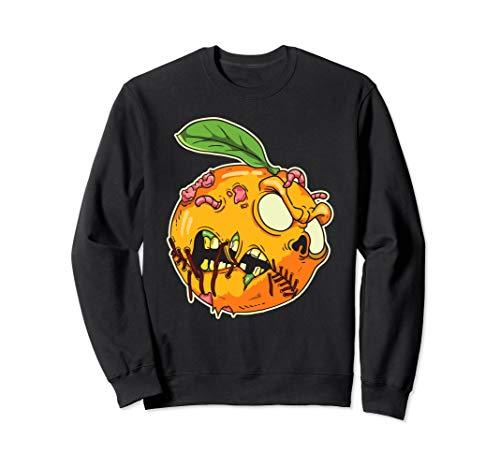 Halloween Baseball Costume Sweater Softball Funny