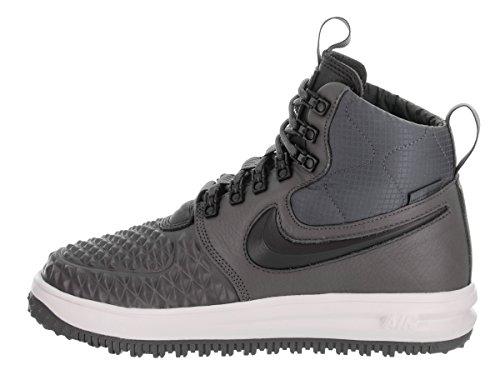 Nike Mænds Lf1 DuckStøvler '17 Afslappet Sko Mørkegrå / Antracit Enorme Grå dc2QpEGnN