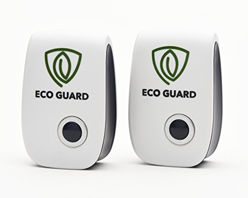 eco-guard-pest-control-ultrasonic-repeller-2-pack-best-indoor-plug-in-repellent-for-mice-roaches-spi
