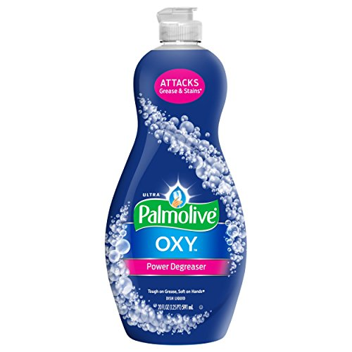 palmolive-ultra-dish-liquid-oxy-power-degreaser-20-ounce