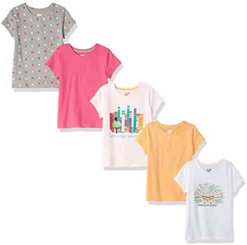458fb347e5b3d Shopping Last 30 days - $25 to $50 - Novelty & More - Clothing ...
