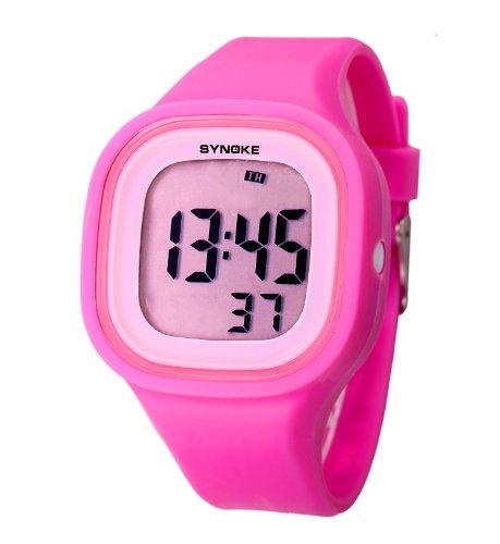 Купить подростковые часы