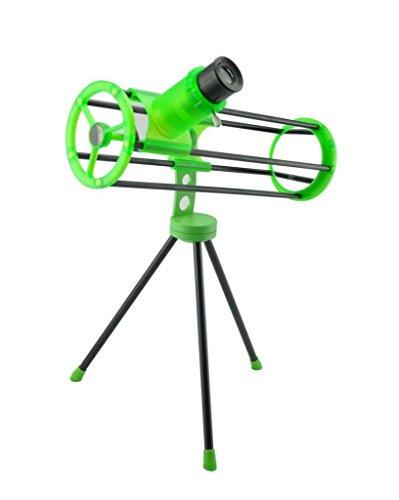 Visionking 76 300 76ミリの口径反射望遠鏡の迫力天体望遠鏡 子供