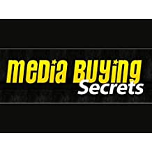 Media Buying Secrets