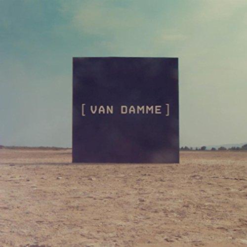Van Damme - Pappy Van
