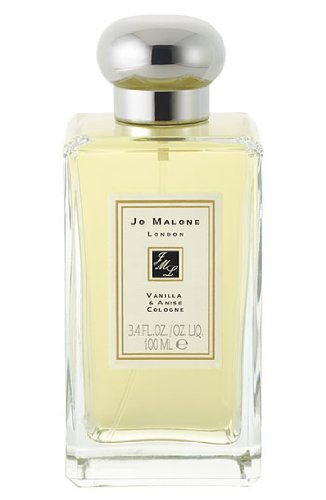 Jo Malone™ Vanilla & Anise Cologne 3.4 Oz Brand New by Jo Malone