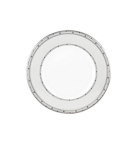Lenox Pebble Point - 2