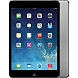 Apple iPad Air 9.7 WiFi 16GB Tablet - Space Gray - MD785LL/A (Refurbished)