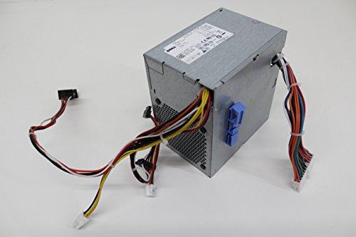 Dell Supply Select Optiplex Desktops