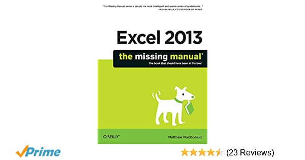missing manual excel 2007 user manual guide u2022 rh userguidedirect today XL Glider by Excel Manual Excel Users Manual