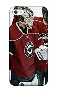 3509924K883240730 minnesota wild hockey nhl (1) NHL Sports & Colleges fashionable iPhone 5/5s cases