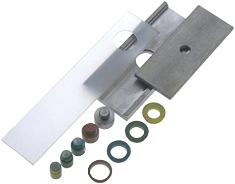 Specialty Products Company 63020 2.5 Thrust Alignment Plate