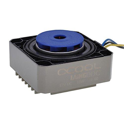 Alphacool Laing DD310 Pump, Black (Ddc Pump)