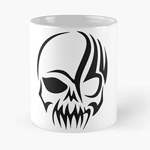 Baby Boy Halloween Outfit Adult Costumes - 11 Oz Coffee Mugs Unique Ceramic Novelty Cup, The Best Gift For -