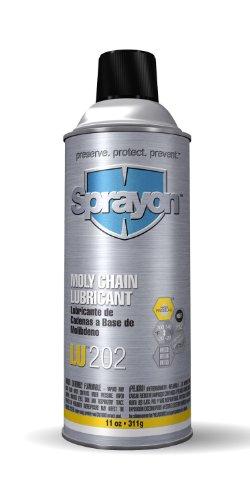 sprayon-lu202-moly-chain-lubricant-11-oz-aerosol-sku-s00202000