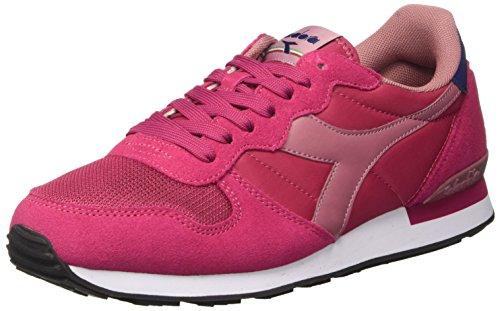Acquista diadora tennis uomo rosa - OFF52% sconti eb7c61ad11d