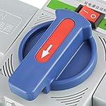Interruttore-automatico-doppio-di-alimentazione-elettronica-doppio-dellinterruttore-di-trasferimento-220V-63A-2P-63A-2P-220V