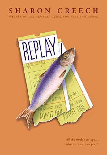 Download Replay pdf epub