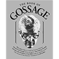 The Book of Gossage