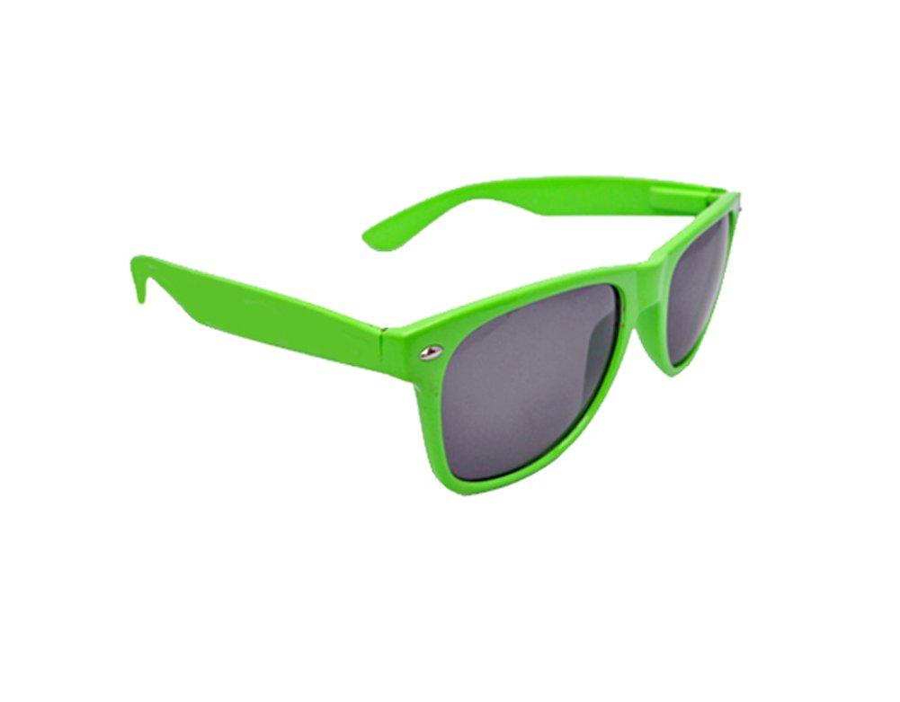 lunettes de soleil (Drifter Sunglasses) (Argent (Chrome)) 7u7Glv