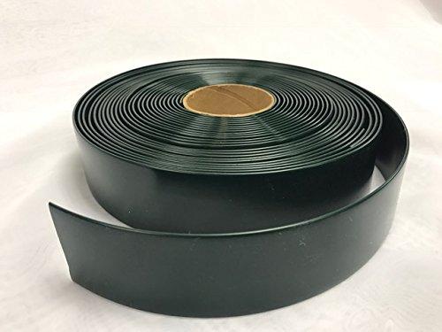 Vinyl Replacement - Sunniland Patio 2