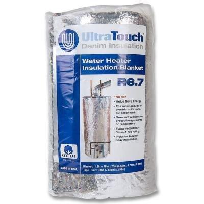 denim insulation - 8