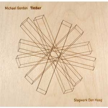 Plank Century - Timber