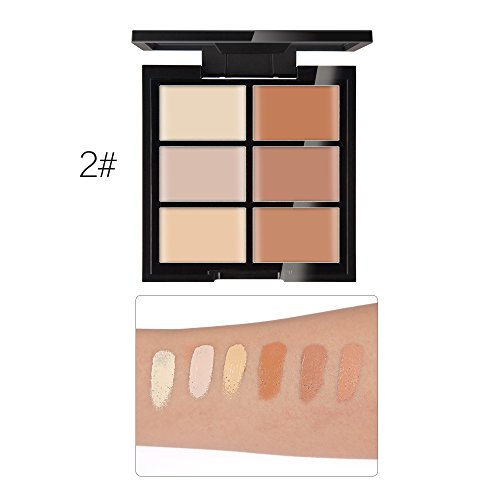 Shouhengda-6-Color-Pressed-Powder-Makeup-Contouring-Concealer-Palette-Nude-Face-Contour-Cosmetic-A02