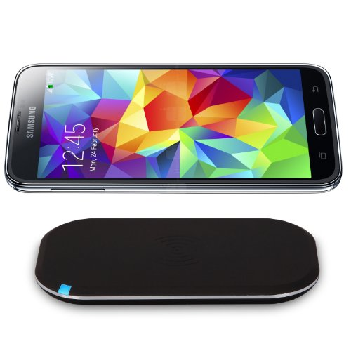 CHOETECH Wireless Including Charging Compatible product image