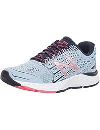 Women's 680v5 Cushioning Running Shoe