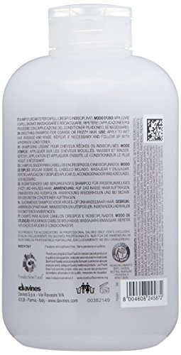 Davines-Love-Smoothing-Shampoo-845-floz