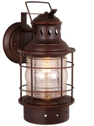 Vaxcel Outdoor Lighting in US - 2