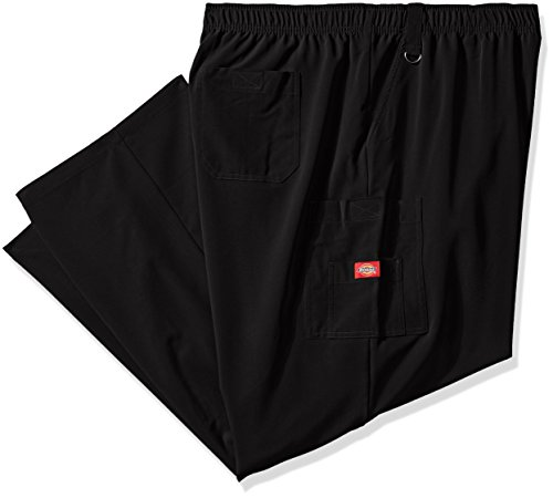Dickies Xtreme Stretch Pull Scrub