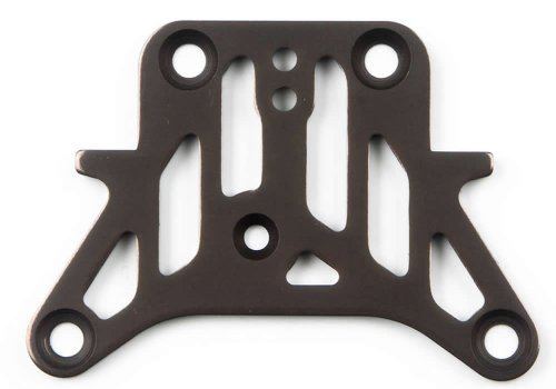 - Kyosho Inferno MP9 TKI4 Buggy Differential Plate IF-445 KI9