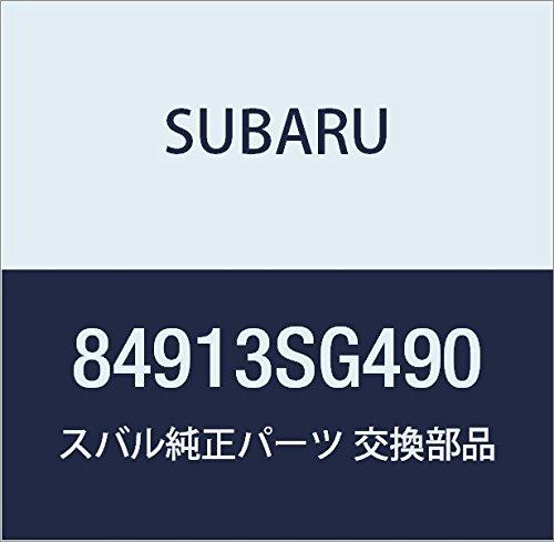 SUBARU (スバル) 純正部品 レンズ アンド ボデー ヘツド ランプ レフト 品番84913FG310 B01NAE7L54 -|84913FG310