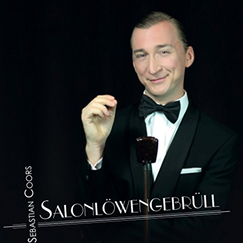 salonlowengebrull-der-1-akt