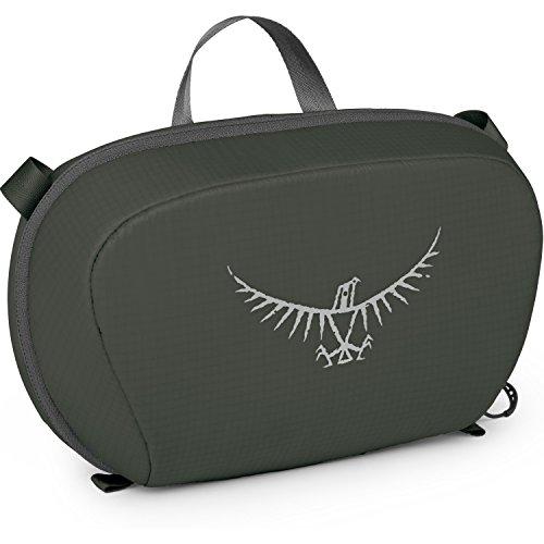 osprey-washbag-cassette-wash-bag-one-size-shadow-grey