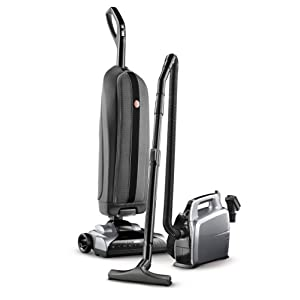 Best Rated Canister Vacuum