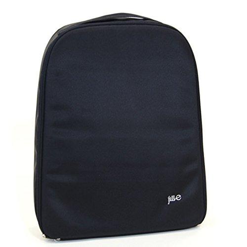 jille-designs-419323-15-inch-backpack-insert-for-cameras-black